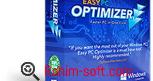 Easy-PC-Optimizer-Cover