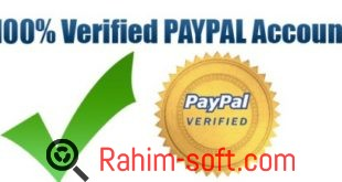 How-to-Create-Verified-Paypal-Account-in-Pakistan-2016
