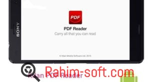 Kdan-PDF-Reader-Cover(Downloadha.com)