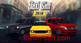 Taxi.Sim_.2016-Cover-www.download.ir_