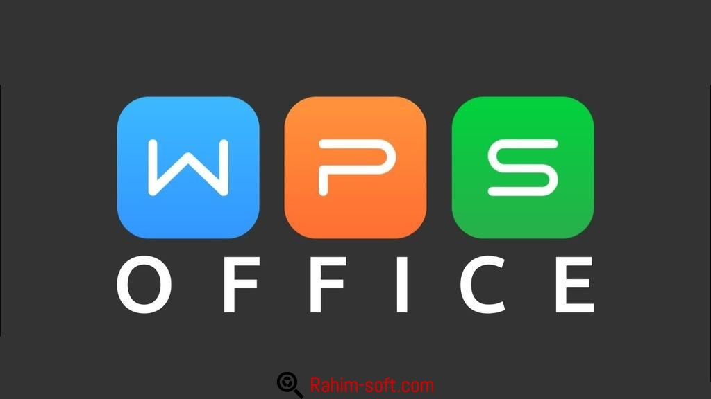 WPS Office 2016 Business v10.1 Free Download