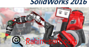 cover.SolidWorks