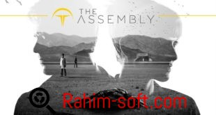 the-assembly-cover-art