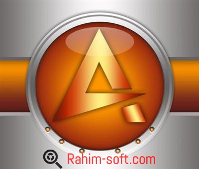 AIMP 4.10 Build 1831 Free Download