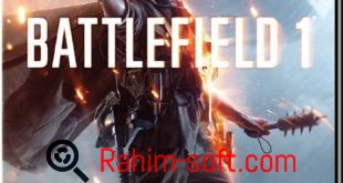 Battlefield_1_PC_Cover_Art