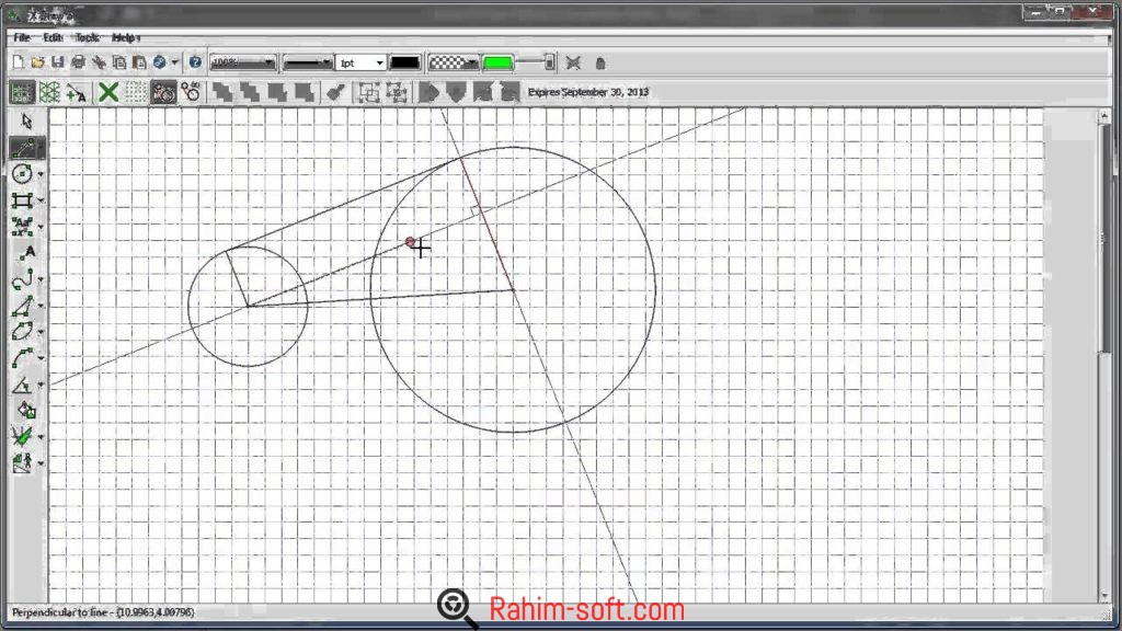 Efofex FX Graph 6.0 Free download