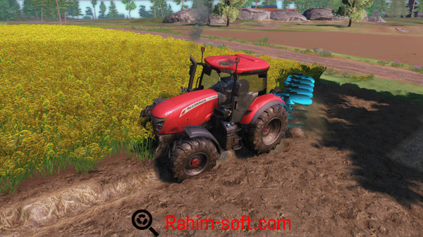 Farm Expert 2017 Free Download