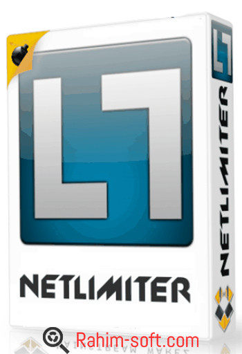NetLimiter Enterprise v4.0 Free Download