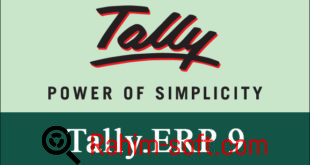tallyerp_9_spalsh_screen_300-3-4