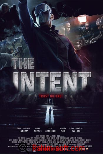 The Intent 2016 Full Movie Free Download