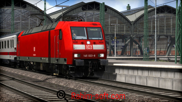 train-simulator-2017-pioneers-edition-screen-2