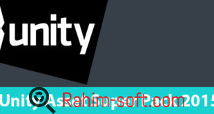 Unity.Asset_.Super_.Pack_.2015.Cover_
