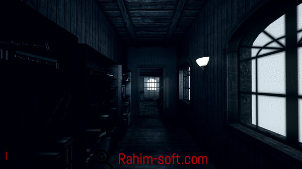 Wooden House Pc Game Free Download