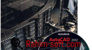autocad-for-mac-2012-released-for-os-x-lion-users-in-india-2
