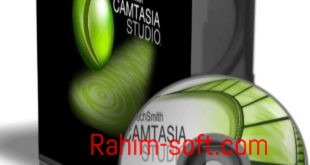 camtasia-studio-8-5-2-crack-keygen-serial-key-download