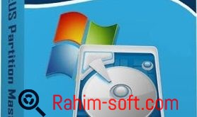easeus-partition-master-technician-11-5-crack-keygen-download