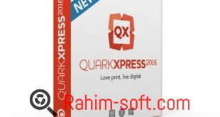 quark_xpress