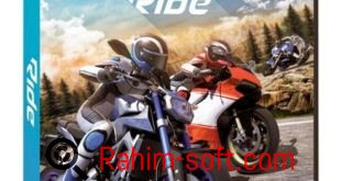 ride-2015-pc-game-dvd-cover