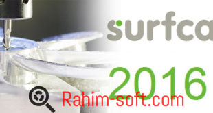 surfcam-traditional-2016-r2-logo