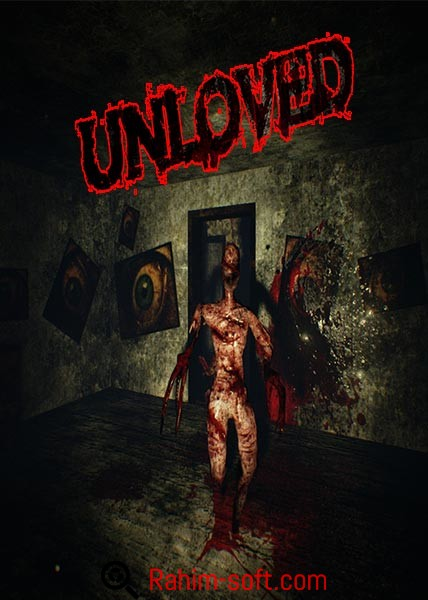 UNLOVED Plaza Pc Game Free Download
