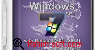 windows-7-sp1-aio-12-in-1-x64-october-2016-iso-free-download