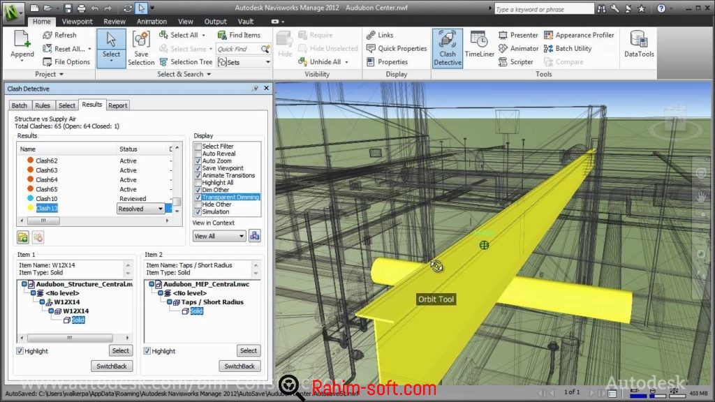 Autodesk navisworks suite 2017 free download