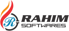 Rahim Free Softwares and Games Downloads
