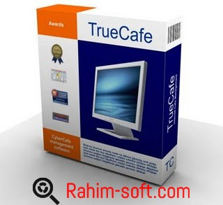truecafe 6 Free Download