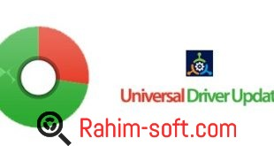 universal-driver-updater-cover