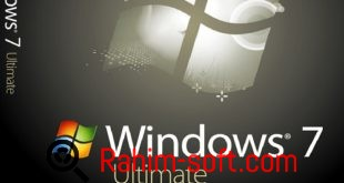 windows-7-ultimate-sp1-nov-2016-32-64-bit-iso-free-download