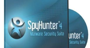 spyhunter 4 free download