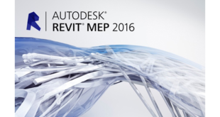 Autodesk Revit Mep 2016 free download