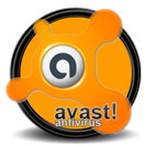 Avast Offline Update 2016-12-24 Free Download
