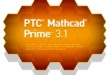 PTC Mathcad PRIME 3.1 Free Download