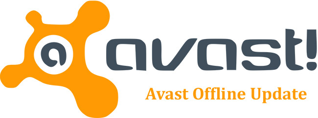 Avast Offline Update 2016-12-03 Free Download