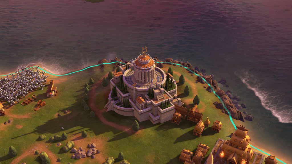 Sid Meier's Civilization Vi Free Download