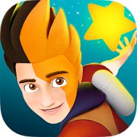 Star Chasers Apk Free Download