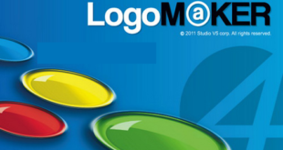 LogoMaker v4.0 Free download