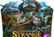 Strange Magic 2015 Full Movie Free Download