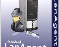 LanAgent Standard 5.3 Free Download