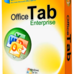 Office Tab Enterprise 12 Multilingual Free Download