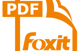 Foxit Reader 8.2 Free Download