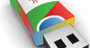Google Chrome 50.0 Portable Free Download