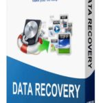 EaseUS Data Recovery Wizard Technician 11.0 Free Download