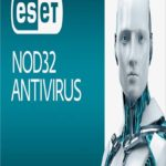 ESET NOD32 AntiVirus 10.0 Free Download