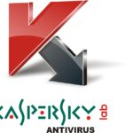 Kaspersky Total Security 2017 Free Download