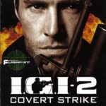 Project IGI 2 Covert Strike Original Full Free Download