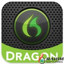 Dragon NaturallySpeaking Premium 12.5 free download