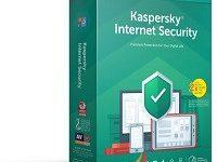 Kaspersky Internet Security 2019 Offline Free Download
