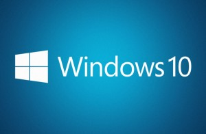 Windows 10 all Edition free download